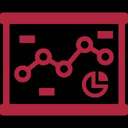 ユーテック 仙台で主に製造業向けの業務システムを提供しています サーバの構築やデータベースの設計 バーコードの導入など 幅広く全国から相談を承ります